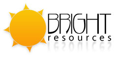 Bright Resources Thumbnail 02